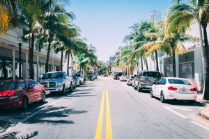 Why Retire in Florida?