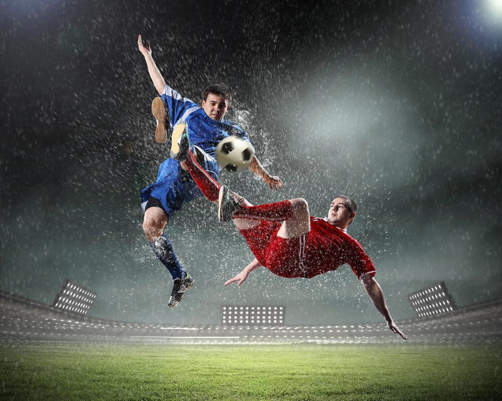 Why Soccer is not Popular in Certain Countries? - Gildshire