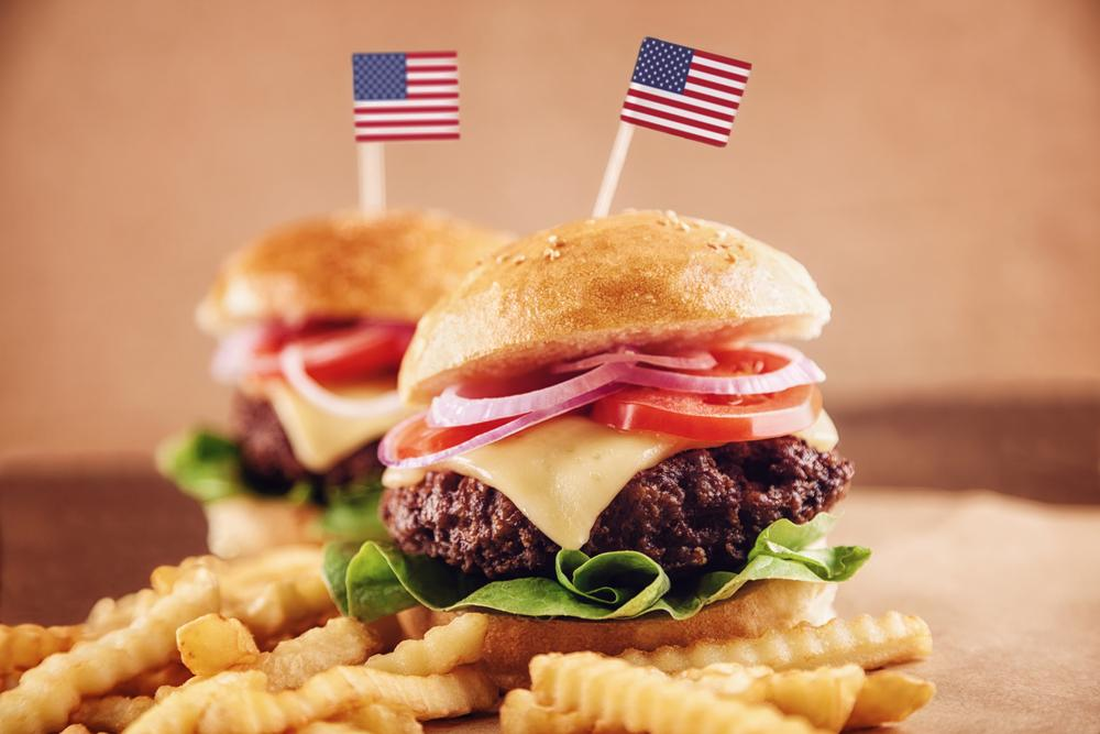 Get Ready for the Best 4th of July Barbecue Ever - Gildshire
