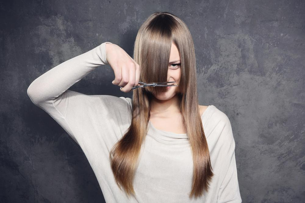 Should I Get Bangs? Exploring Different Styles - Gildshire
