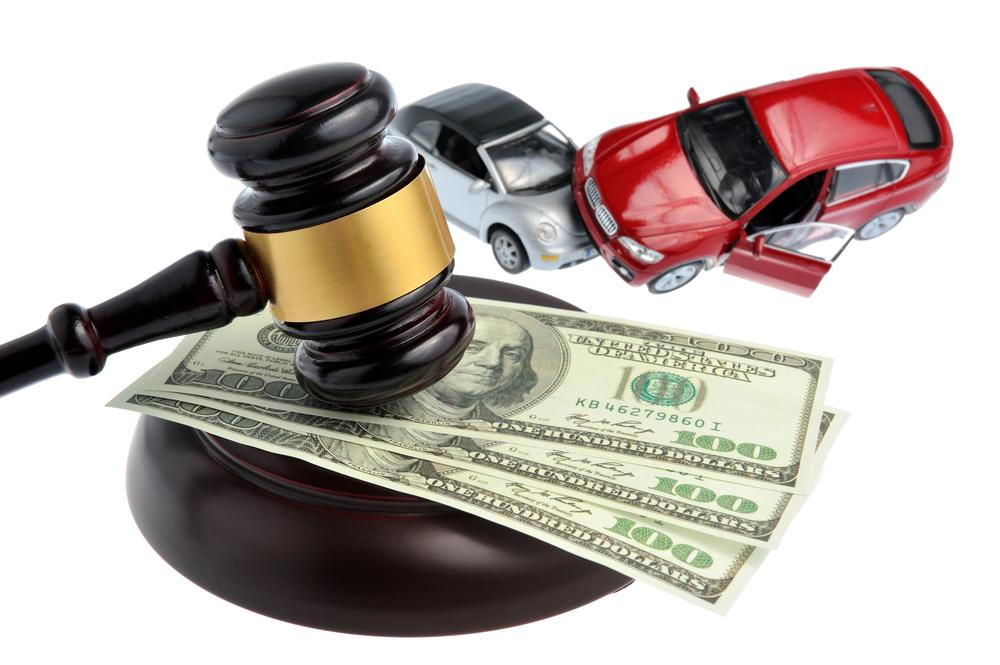 All You Need to Know about Car Auctions: Facts and Figures - Gildshire