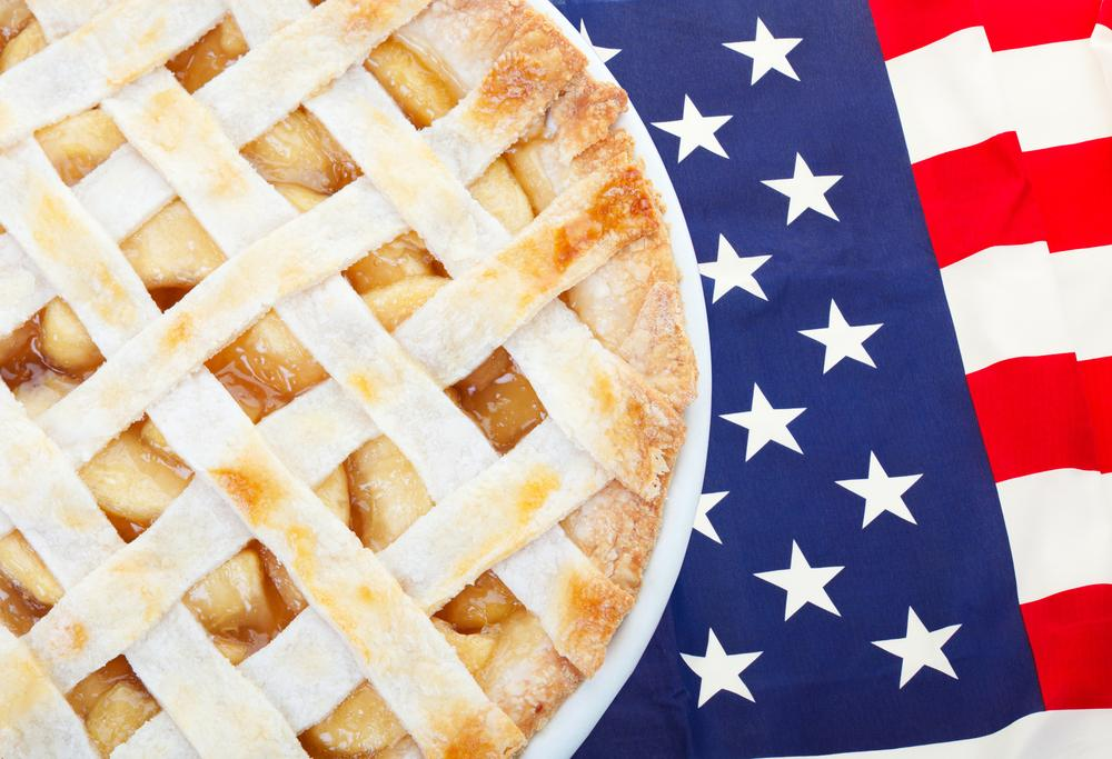 Traditional American Cuisine - Gildshire