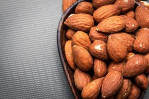 Discovering the Many Benefits of Almond Oil