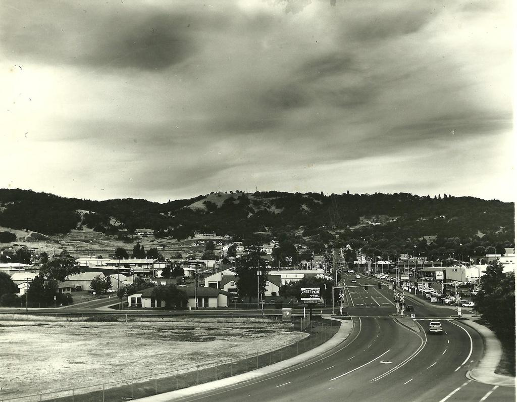 Roseburg Oregon dátumové údaje lokalít