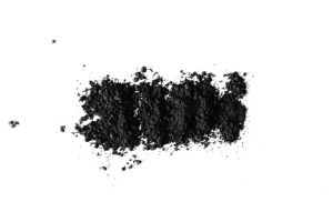 Oily Skin? Try Charcoal Cleansers