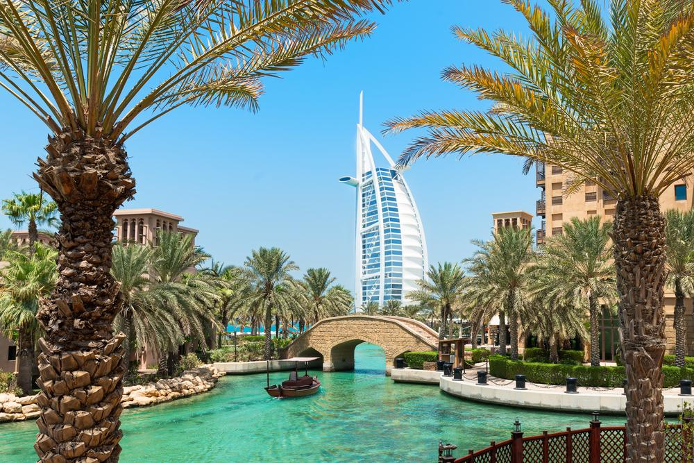 Welcome to some of the most expensive hotels in the world for World expensive hotel in dubai