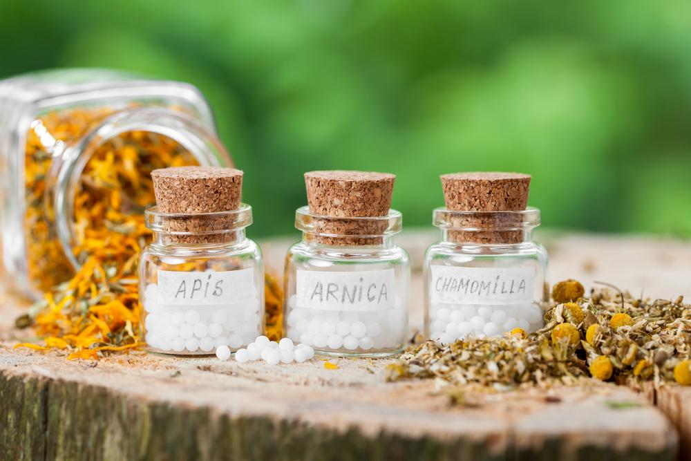 Alternative Medicine may be a Viable Option to Improve Health - Gildshire