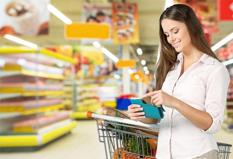Simple Couponing Tips to Get the Most for Your Buck