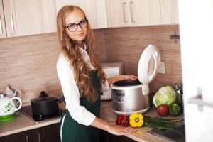 Tips for Cooking on a Budget