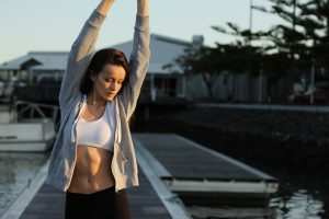 Fitness Fatigue and How to Beat it at Its Source