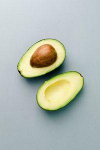 Ways To Eat An Avocado (That Aren't Guacamole)