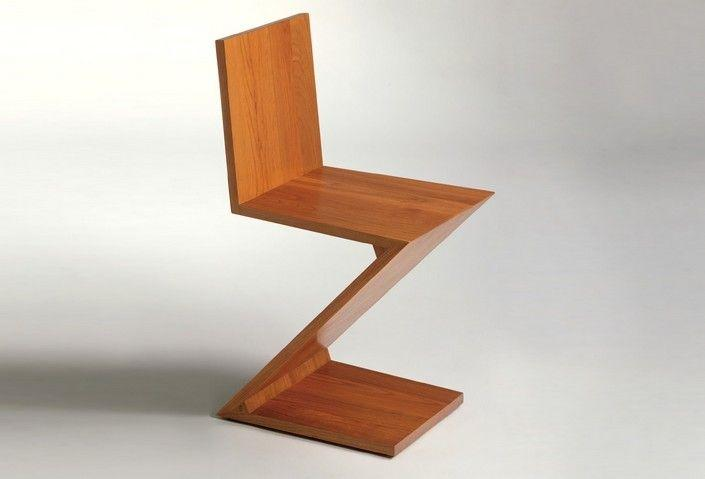 Nice Twentieth Century Furniture U2013 The Modern Movement