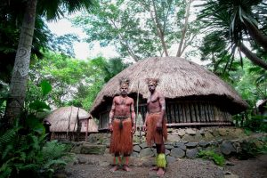 The Mystery of the World's Uncontacted Indigenous Tribes