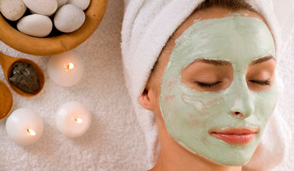 Skin Care Tips You May Not Know