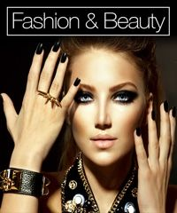 Fashion-Beauty-magazines