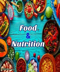 Food-Nutrition-Magazines