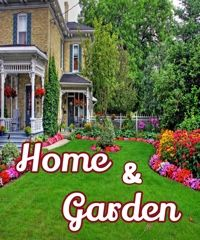 Gildshire Online Magazines About Sports Garden Health Home