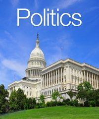 Politics-magazines