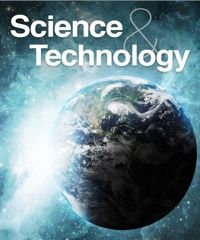 Science-Technology-magazine