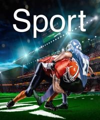 Sport-magazine
