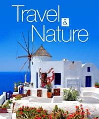 travel-nature-magazine