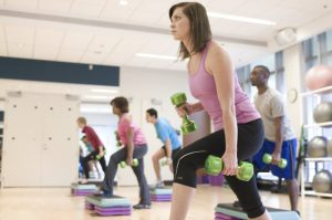 Exercise is very Important for Joint Health