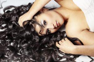 DIY Natural Beauty Treatments for Healthy Hair