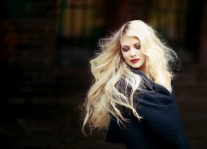 Tricks to Keep Your Hair from Serious Damage