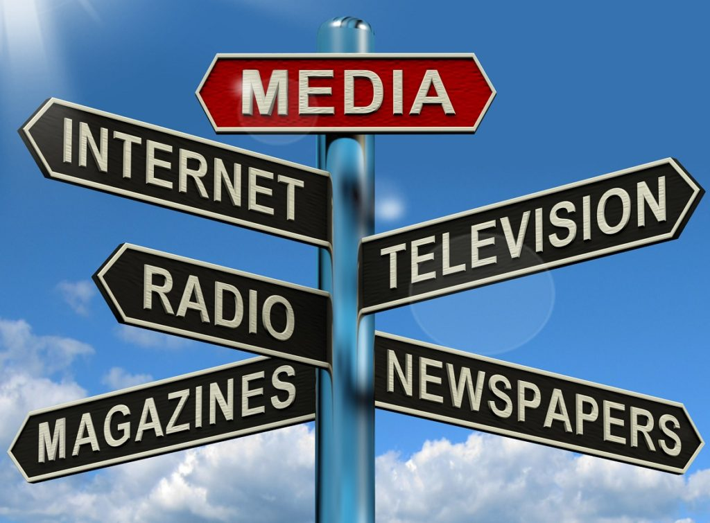 media responsibilities This social media specialist job description is optimized for job boards duties include executing social media strategy and publishing and sharing content.