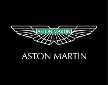 aston martin 39 s new vantage set to debut gildshire. Black Bedroom Furniture Sets. Home Design Ideas