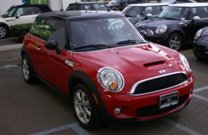 The electric Mini will try and maintain the legacy of this top-seller.