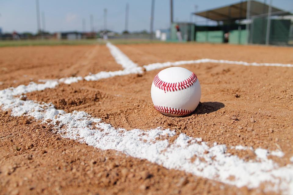 Major League Baseball's Hurdles to Reopening - Gildshire