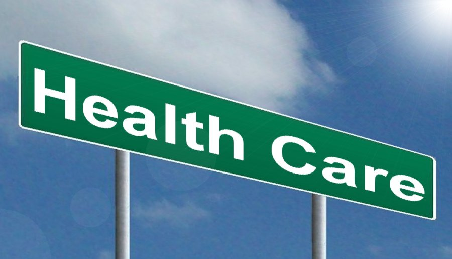 Future of Health Care is in Prevention