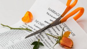 The Most Unusual Grounds For Divorce