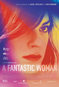 Feb. 2-4, Gildshire Movie of the Fortnight