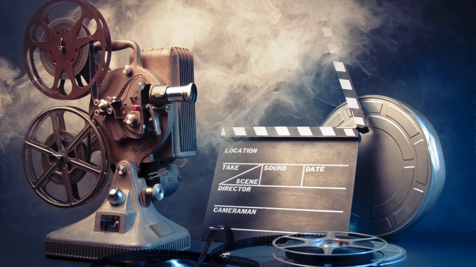 The Most Important Independent Films of All Time - Gildshire