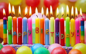 How the Happy Birthday Song Makes Millions