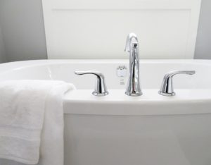 Ideas to Spruce Up Your Bathroom