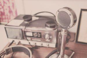 Iva Toguri took work as a radio announcer on a propaganda show Tokyo Rose