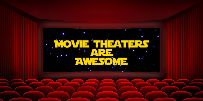 Your Memorial Day Weekend New Movie Releases