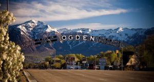 Business entrepreneurs may find it really does pay to live in Ogden.