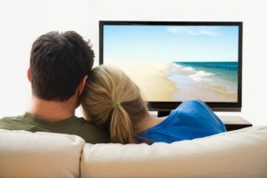 The Most Popular TV Serials and Movies of This Summer on Streaming