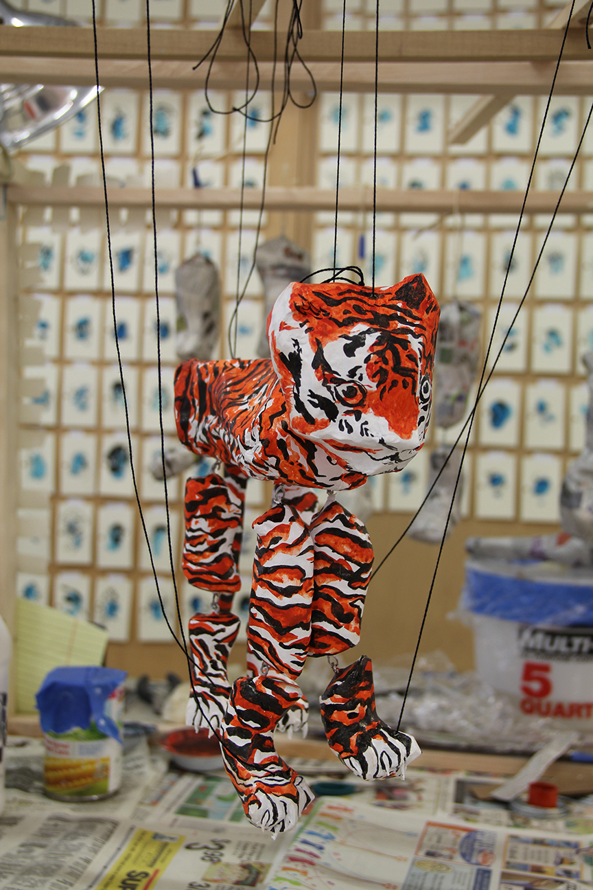 Image Copyright of Natasha Bowdoin, see more atnatashabowdoin.com
