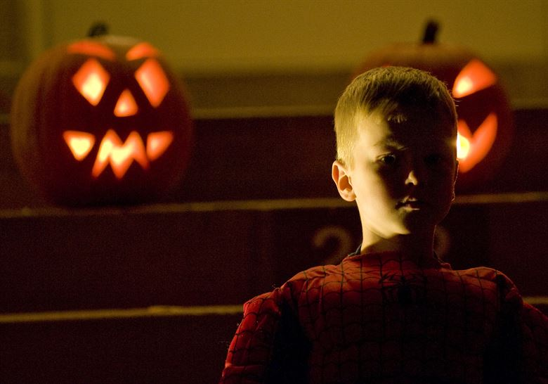 Seven Halloween Movies Safe For Kids - Gildshire