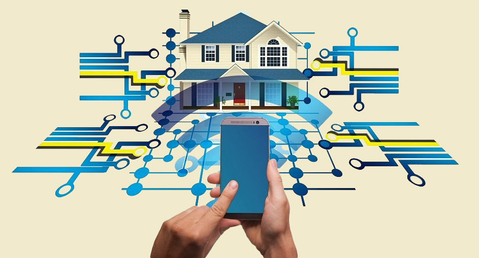 Having a smart home is now more affordable.