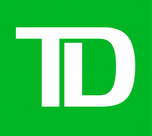 Our #1 choice is T.D. Ameritrade.