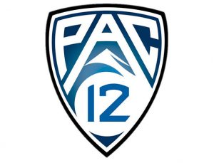 Huskies and Utes Friday night for the Pac-12 crown.
