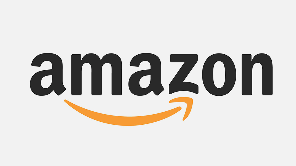 Those following Amazon's moves have a few big hits that might indicate a large and ambitious plan. Amazon bought an internet pharmacy called PillPack.