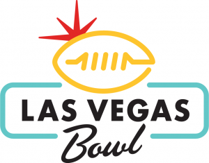 The Las Vegas Bowl is sure to see plenty of action, when ASU and FSU battle.