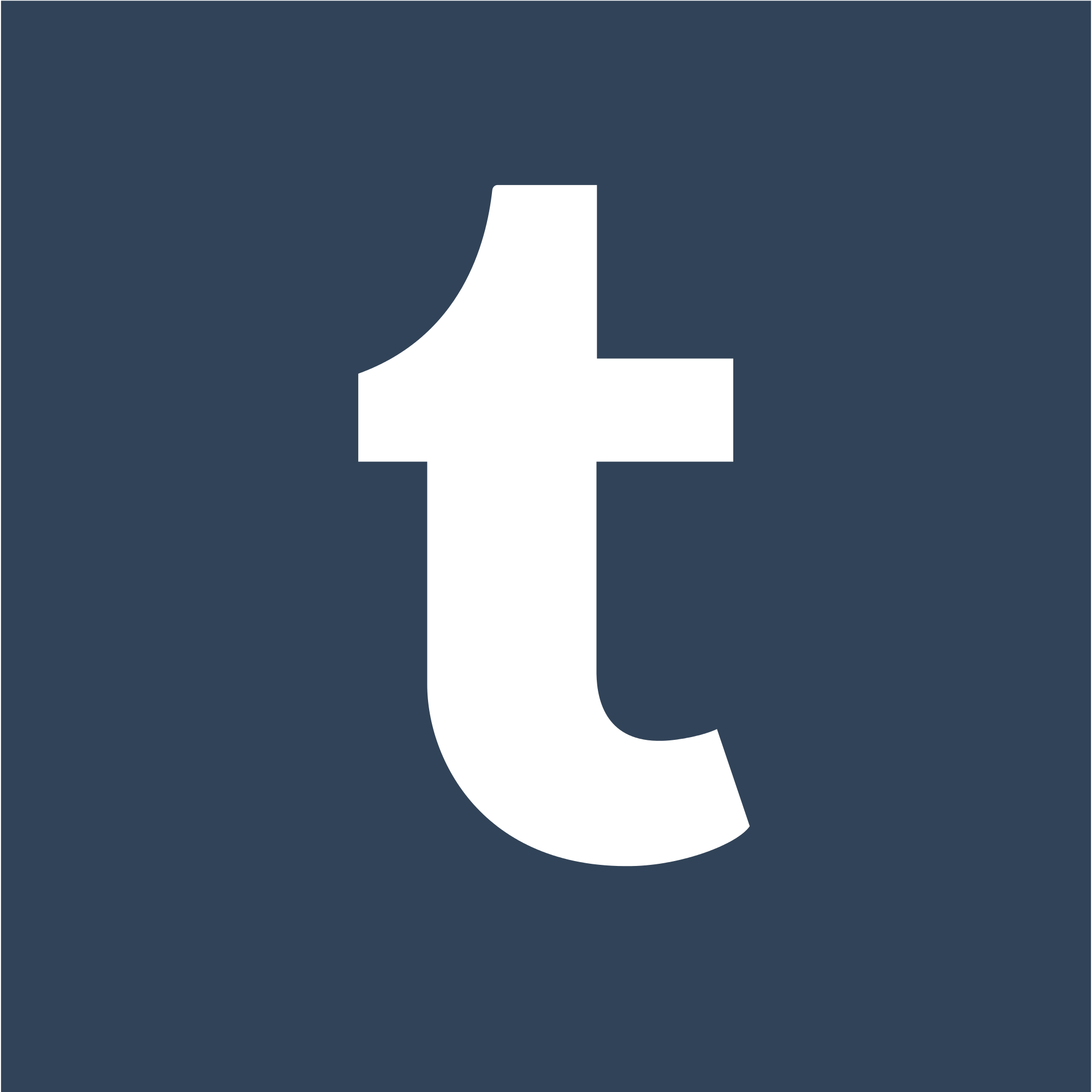Tumblr is back on Apple's app store
